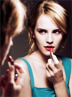 Emma Watson: VanityFair.it