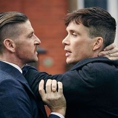 We've had a great reaction to 📷 @robertviglasky's photos from the making of #PeakyBlinders so here are four more from episode two. Red Right Hand, Peaky Blinders, Couple Photos, Couples, Couple Shots, Couple Pics, Couple Photography, Romantic Couples, Couple
