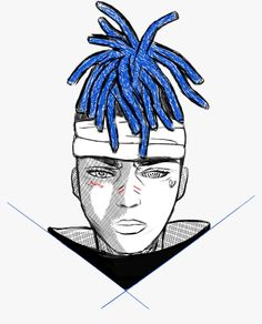 how to make a lil xan type beat