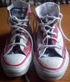 2b6a4e65176 34 bästa bilderna på Shoes | Beautiful shoes, Bedazzled shoes och ...