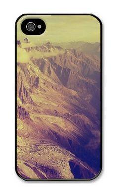 iPhone 4/4S Case DAYIMM Cool 3d Art Black PC Hard Case for Apple iPhone 4/4S DAYIMM? http://www.amazon.com/dp/B012IM5V92/ref=cm_sw_r_pi_dp_3FVjwb1SN307J