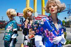 David Lachapelle, William Eggleston, Martin Parr, Annie Leibovitz, Cinematic Photography, Fashion Photography, Photography Projects, Photography Portfolio, Editorial Photography