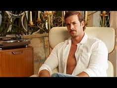 Romance William Levy wants to send you a Pepsi NEXT. #pepsi #advert #commercial #viral #video