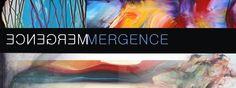 ezeeye Event Graphic Design & Branding - NCDC Mergence, Roseville Ca, ncdc.com/