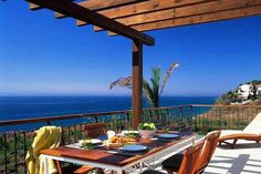 Amazing Marbella Properties constantly searches for new rentals and accommodations opportunities.