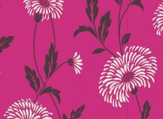 Dazzle created by Arthouse http://www.chapelinteriors.co.uk/wallpapers/Arthouse_Twilight_Dazzle_.aspx