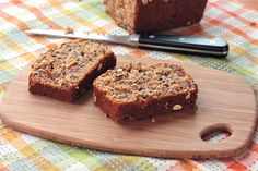 I had a moist date nut bread with fresh oj in NYC in 1994 and have searched for a recipe just like it for years. This is it!