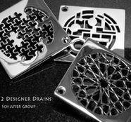 Designer Drains Kitchen and Bath Montclair, CA, US 91763