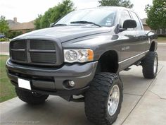Install a set of cst lift spindle uprights on your 02-2015 dodge / ram 1500 2wd and you'll achieve leveling out the front end plus increased tire & ground clearance. Description from carspecreview2015.top. I searched for this on bing.com/images