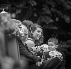 Of the hundreds of wedding photographers Hampshire has to offer Simon John stands apart from the crowd. UK wedding photographer of the year Hampshire, Wedding Photography, In This Moment, Weddings, Couple Photos, Wedding Shot, Bodas, Hampshire Pig, Mariage