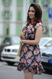 Tamanna body - Google Search