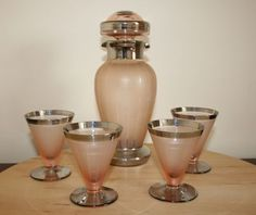 Art-Deco-Silver-Gilt-Decorated-Glass-Cocktail-Shaker-c-1920s-1930s