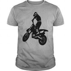 evolution_radfahrerin_102012_a_3c T-Shirts