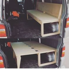 @jakeheard Another innovative bed design. Last post of the day! Have a great weekend peoples and behave now while I'm gone