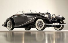 Most Expensive Cars Sold at Auction Bmw Isetta, Mercedes Benz, Deco Cars, Vintage Cars, Antique Cars, Pebble Beach Concours, Roadster, Classic Mercedes, Most Expensive Car