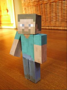 brayden would love these for his movies !  free minecraft printables