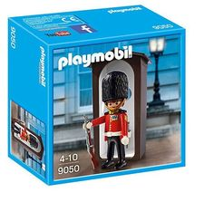 playmobil 4577 royal guards figures rare lot custom toys play Sealed New 9050 Play Mobile, The Snow, Stuffed Animals, Playmobil Toys, Christmas Gingerbread House, Royal Guard, Lego Disney, Toys Photography, Toy Sale