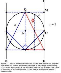 Google Image Result for http://www.freemasons-freemasonry.com/sq12.jpg