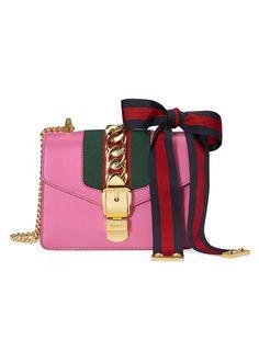 acc5fc49bb374c Designer Women's Fashion & Accessories | Armani Burberry Chanel Gucci  Christian Louboutin Valentino