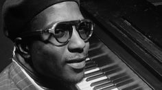 Thelonious Monk struggled to sell records in his thirties. | 19 Late-Blooming Artists Who Prove It's Never Too Late