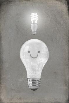 CFL ideas
