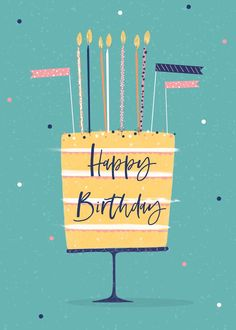happy first birthday Cute Birthday Wishes, Happy Birthday Wishes Images, First Birthday Party Themes, Birthday Blessings, Birthday Wishes Quotes, Happy Birthday Greetings, Birthday Messages, Happy Birthday Massage, Simple First Birthday