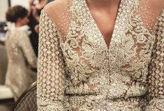 Faraz Manan + Details