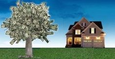 Gagner de l'argent depuis chez soi - http://www.argentgagner.fr/gagner-argent-depuis-chez-soi/