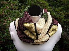 Ravelry: Oak Park pattern by Laura Aylor