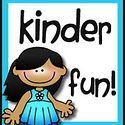Teaching Blog Addict: Kindergarten Teaching Blogs