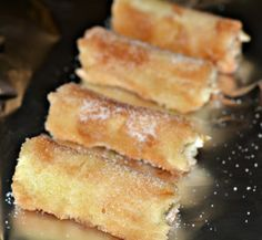 Search Results french toast stuffed with cream cheese