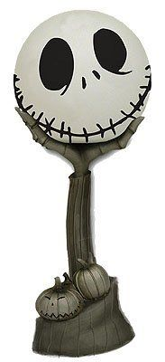 Nightmare Before Christmas Jack Head in Hand Figural Lamp by NECA, http://www.amazon.com/gp/product/B002SL6DBE/ref=cm_sw_r_pi_alp_oxahqb02ESJT3