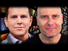 The Failure of Mainstream Media | Dave Rubin and Stefan Molyneux - YouTube