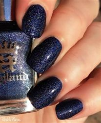 71 Best A England Nail Polish Images On Pinterest Nail Polishes