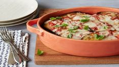Read 50 Mediterranean Dinners Your Family Will Fall In Love With today. Be inspired and dig in to the recipes, guides and tips tricks and hacks on Food Network.