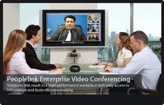 PeopleLink is the Most Advanced & Future ready HD Multi-location Video Conference and TelePresence capable solution. PeopleLink combines the advanced features and technological upgrades of Web conferencing, Video Conferencing End Points and MCU (Multiparty conference unit) into a single solution. Although being the most powerful and advanced VC solution today PeopleLink VC is beyond comparison but still keeping in mind the customer perspective this comparison has been made.