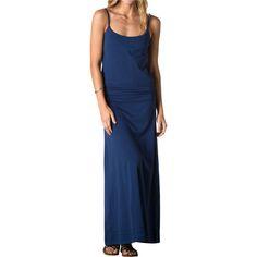 Toad & Co. Long Island Dress - http://interestinglycoolstuff.blogspot.com/2015/04/womens-fashions-backcountry-fashions.html