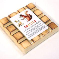 Soma Chocolatemaker: Canada's premier chocolatier offers single-origin decadence and seasonal creations Single Origin, White Chocolate, Chocolate Bars, Chocolate Packaging, Chocolate Lovers, Packaging Design, Nom Nom, Roast, Food And Drink