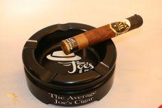 20160518180214_IMG_3394_wm Cigar Reviews, Blue Mountain, Cigars, Elegant, Classy, Cigar, Smoking, Chic