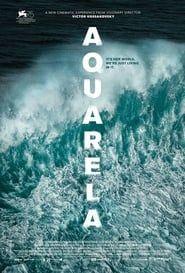 Aquarela Online Magyar Hungary Magyarul Teljes Magyar Film