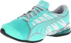 Amazon.com: PUMA Women's Voltaic 3 NM Running Shoe: Shoes