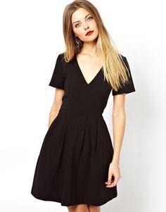 dress love :)