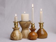 Cork Craft and Design an umbrella group for professional craft makers in Cork County. Cork Crafts, Design Crafts, Candle Holders, Candles, Gallery, Wood, Projects To Try, Woodwind Instrument, Timber Wood