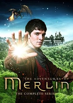 Merlin: The Complete Series, http://www.amazon.com/dp/B00EF1PLV8/ref=cm_sw_r_pi_awdm_EVv0vb1ACFJGX