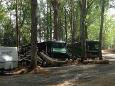 Smoky Mountain Premier RV Resort #Gatlinburg #Cosby #Camping #RVing #GoodSam #FMCA #GSMNG #Smokies www.smprvresort.com
