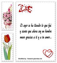 mensajes de amor bonitos para enviar,buscar bonitos poemas de amor para enviar: http://www.frasesmuybonitas.net/sms-de-amor/