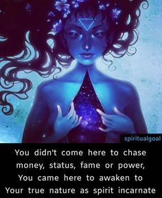 Are you ready to HAVE everything You are ever dreamed & Fantasized About , But never BELIEVED you could achieved ? … Tap the image To Discover These Awakening Quotes, Spiritual Awakening, Subconscious Mind Power, Consciousness Quotes, Higher Consciousness, Say That Again, Spiritual Wisdom, Spiritual Guidance, Spiritual Growth