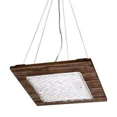 luminaria rustica para area externa - Pesquisa Google