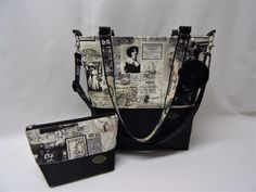 Bookmarks, Facebook, Bags, Purses, Taschen, Totes, Hand Bags, Bag, Handbags