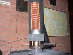 1000 Images About Rocket Stoves On Pinterest Rocket